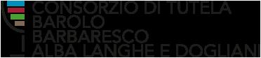 Consorzio di Tutela Barolo Barbaresco Alba Langhe e Dogliani