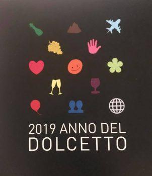 2019 Anno del Dolcetto