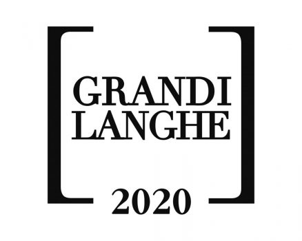 Waiting for… Grandi Langhe 2020