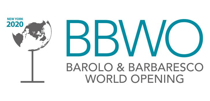 BAROLO & BARBARESCO WORLD OPENING