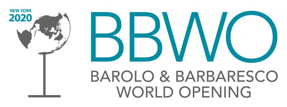 BAROLO & BARBARESCO WORLD OPENING