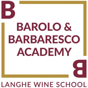 Barolo & Barbaresco Academy launched in the heart of Langhe