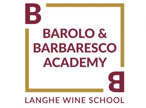 Second edition of the Barolo & Barbaresco Academy takes off