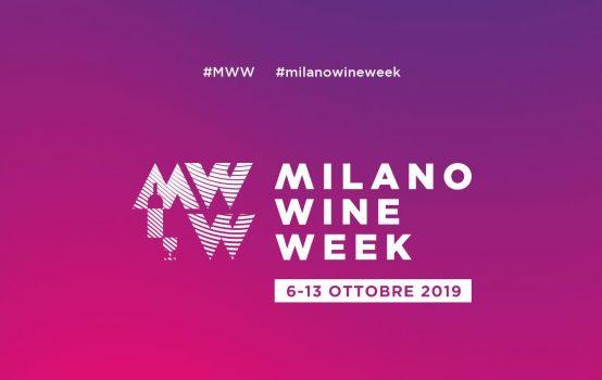 Il Piemonte del vino va in scena alla Milano Wine Week