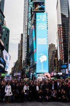 BAROLO E BARBARESCO A NEW YORK CON DUE ANNATE STELLARI