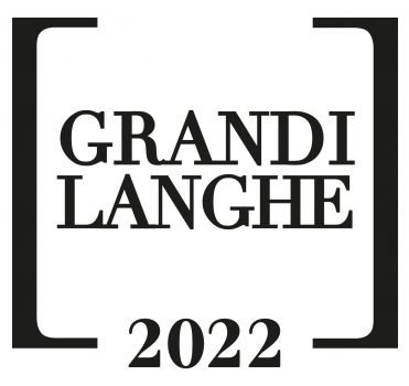 GRANDI LANGHE 2022 APPRODA A TORINO